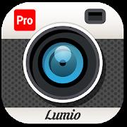 دانلود Lumio Cam 2.2.6 – برنامه ی عکاسی حرفه ای اندروید