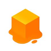 دانلود Jelly Jump 1.4 – بازی پرش ژله اندروید