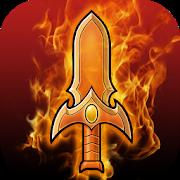 دانلود Blade Crafter 4.11 – بازی جنگ شمشیری اندروید