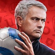دانلود Top Eleven Be a Soccer Manager 7.7 بازی مربیگری فوتبال اندروید