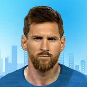 دانلود Messi Runner 2.1.5 بازی مسی دونده اندروید