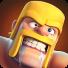 دانلود Clash of Clans 11.49.4 بازی کلش اف کلنز برای اندروید