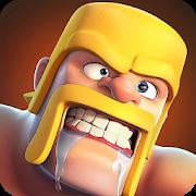 دانلود Clash of Clans 13.675.6 بازی کلش اف کلنز برای اندروید