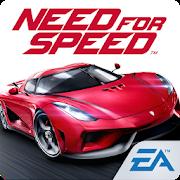 دانلود Need for Speed No Limits 3.7.4  بازی نید فور اسپید: بدون محدویت اندروید + دیتا + مود