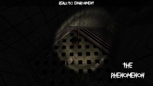 unnamed 26 500x281 - دانلود The Phenomenon v1.6.8 – بازی اکشن پدیده برای اندروید