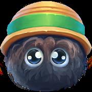 دانلود blackies 11.0.3 – بازی پازلی سرگرم کننده موجودات کوچک اندروید