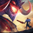دانلود Art of Conquest (AoC) 1.20.14 بازی استراتژیک هنر پیروزی اندروید