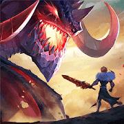 دانلود Art of Conquest (AoC) 1.20.12 بازی استراتژیک هنر پیروزی اندروید