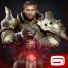 دانلود Dungeon Hunter 5 v3.6.1a بازی شکارچی سیاه چال اندروید + دیتا