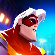 دانلود BattleHand Heroes 2.1.1 – بازی قهرمانان نبرد اندروید