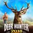 دانلود DEER HUNTER 2018 5.1.5 بازی شکارچی گوزن اندروید + مود