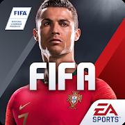 دانلود FIFA Mobile Soccer 10.4.00 بازی فوتبال فیفا موبایل اندروید
