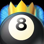 دانلود Kings of Pool – Online 8 Ball 1.23.9 – بازی بیلیارد آنلاین برای اندروید