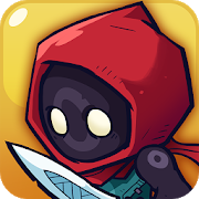 دانلود Sword Man – Monster Hunter 1.4.7 – بازی شکارچی هیولا برای اندروید