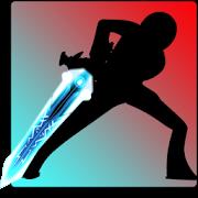 دانلود Revenge Of Stickman Warriors 1.9.0 – بازی اکشن انتقام از جنگجویان استیکمن برای اندروید