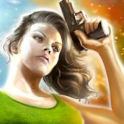 دانلود Grand Shooter: 3D Gun Game 2.5 – بازی تیرانداز بزرگ برای اندروید