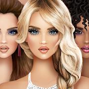 دانلود Covet Fashion – Dress Up Game 20.02.90 – بازی دخترانه مُد لباس برای اندروید
