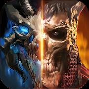 دانلود Blood Tyrant 0.0.53 – بازی استراتژیک آنلاین برای اندروید