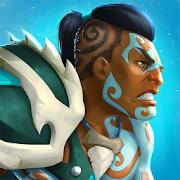 دانلود Wartide Heroes of Atlantis 1.11.9 – بازی نقش آفرینی و اکشن قهرمانان آتلانتیس برای اندروید + مود