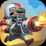 دانلود Wild Clash – Online Battle 1.8.3.8554 – بازی جنگ وحشیانه برای اندروید