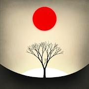 دانلود Prune 1.1.3 – بازی پازلی خاص شکوفه برای اندروید + مود