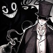 دانلود MazM: Jekyll and Hyde 2.3.3 – بازی ماجراجویی اندروید