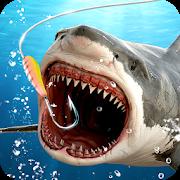 دانلود Wild Fishing 2.1.0 – بازی شبیه ساز ماهیگیری اندروید