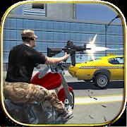 دانلود Grand Action Simulator – New York Car Gang 1.1.5 – بازی شبیه جی تی آی اندروید
