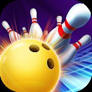 دانلود ۳D Bowling Master 1.3.3181 – بازی بولینگ ۳ بعدی برای اندروید