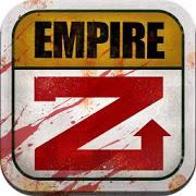 دانلود Empire Z 1.1.0 – بازی استراتژیکی امپراتوری Z اندروید