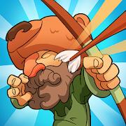 دانلود Semi Heroes: Idle Battle RPG 1.2.2 – بازی نقش آفرینی قهرمانان اندروید