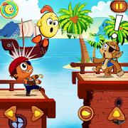دانلود Adventures Story 2 v3.2 – بازی داستان ماجراجویی ۲ اندروید