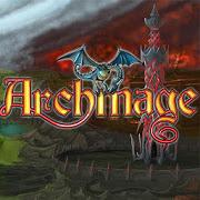 دانلود Archmage 2.7.2 – بازی رقابتی فرشته ها اندروید