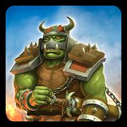 دانلود Battlemist Clash of Towers 1.4 – بازی استراتژیکی جدید اندروید