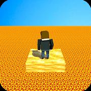 دانلود Block Parkour Craft 3D 1.25 – بازی ماجراجویی بلوکی اندروید