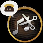 دانلود Call Ringtone Maker 1.97 – برنامه تنظیم آهنگ زنگ برای اندروید
