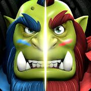 دانلود Castle Creeps Battle 1.16 – بازی استراتژیکی جدید اندروید