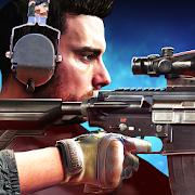 دانلود Counter Fort Invader : CS Shooting 1.1.0 – بازی اکشن مهاجم اندروید