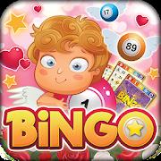 دانلود Cupid Bingo: Valentines Day Love Story 1.41 – بازی پازلی فکری اندروید