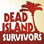 دانلود Dead Island Survivors 1.0 – بازی بازماندگان جزیره اندروید