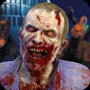 دانلود Dead Reaper 2.1.0 – بازی اکشن زامبی کشی اندروید