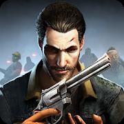 دانلود Death Invasion : Survival 1.0.54 – بازی اکشن تهاجم مرگ اندروید
