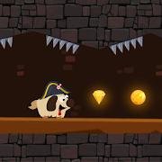 دانلود Doge and the Lost Kitten 2.5.0 – بازی سگ و گربه مفقود شده اندروید