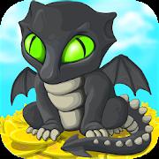 دانلود Dragon Castle 9.24 – بازی قلعه اژدها اندروید