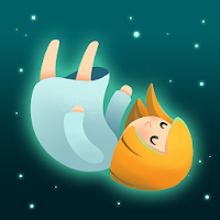 دانلود Dream Walker 1.15.09 – بازی تفننی قدم زدن در رویا اندروید