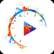 دانلود Efectum 2.0.54 – برنامه ویرایشگر ویدئو برای اندروید