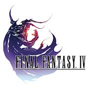 دانلود FINAL FANTASY IV 1.5.7 – بازی فانتزی نهایی IV برای اندروید