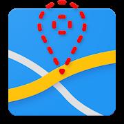 دانلود Fake GPS 5.2.0 – برنامه ساخت مکان جعلی برای اندروید