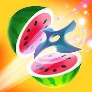 دانلود Fruit Master 1.0.1 – بازی رقابتی برش میوه اندروید