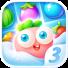 دانلود بازی گاردن مانیا ۳ – Garden Mania 3 v2.7.1 اندروید – همراه نسخه مود